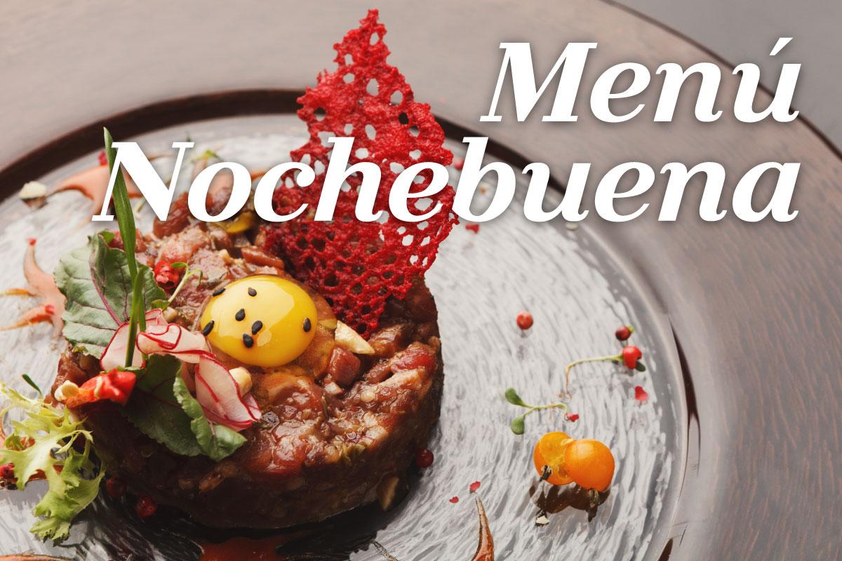 post-menu-nochebuena-diciembre-2018
